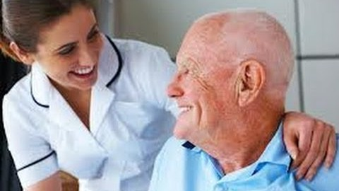 auxiliar geriatrica ing