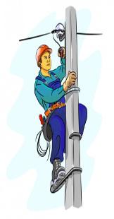 Oferta electricista cefeco ofertas de trabajo en alemania for Trabajo de electricista en malaga