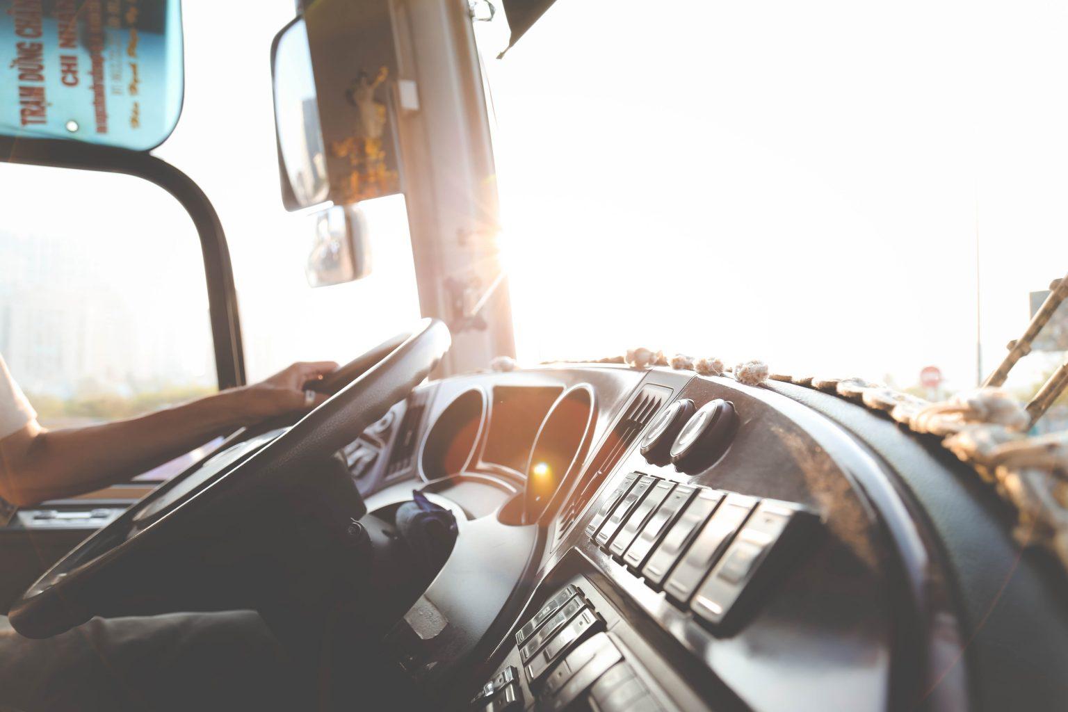 conductor_bus